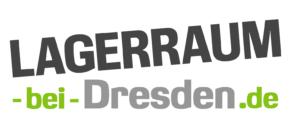 Lagerraum-bei-Dresden.de